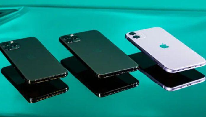 comprare nuovo iphone momento migliore