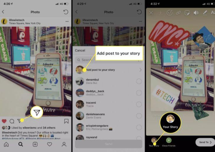 Come Eliminare il Tuo Profilo Instagram - Team World