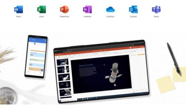 Come passare da Office 2010 a Office 365