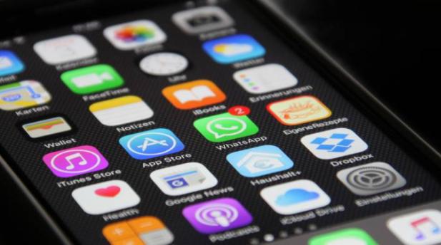 conoscere le autorizzazioni richieste dalle app