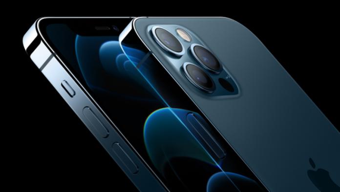 nuovi iphone quanti gica hanno