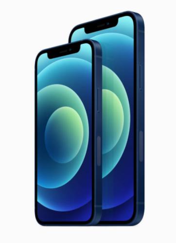 prezzi nuovi iphone 12 2020