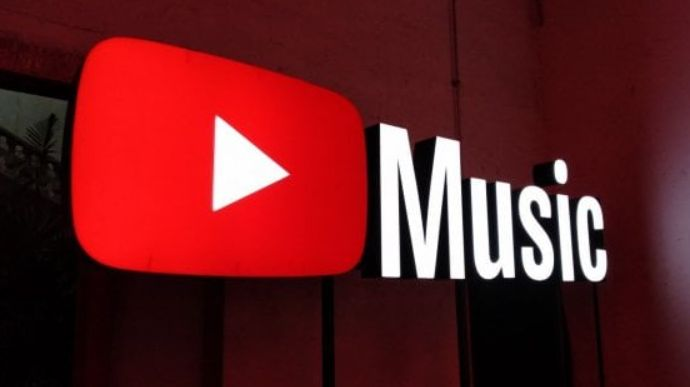 youtube music offline