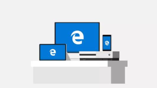 Edge basata su Chromium