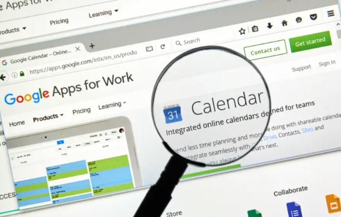aggiungere Zoom al tuo Google Calendar