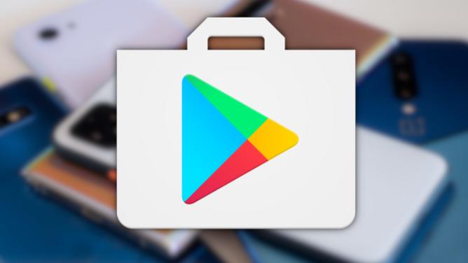 installare Google Play Store su qualsiasi dispositivo Android