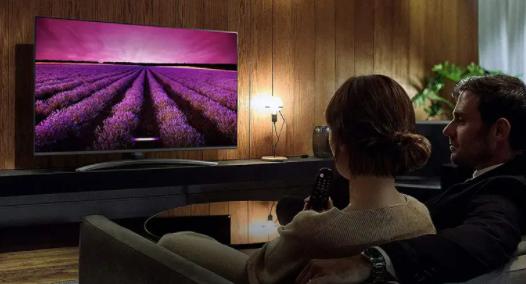 Come acquistare una TV