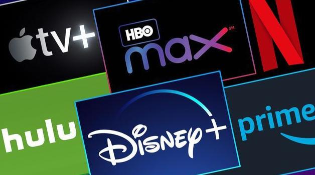 Quale servizio di streaming ha più abbonati