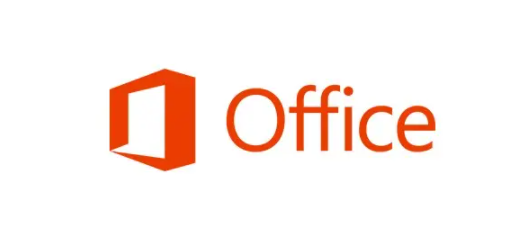 barra multifunzione classica in Microsoft Office