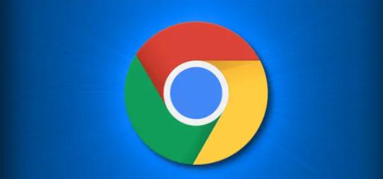 esportare ed eliminare le password salvate in Chrome