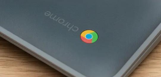passare rapidamente da un utente all'altro su un Chromebook
