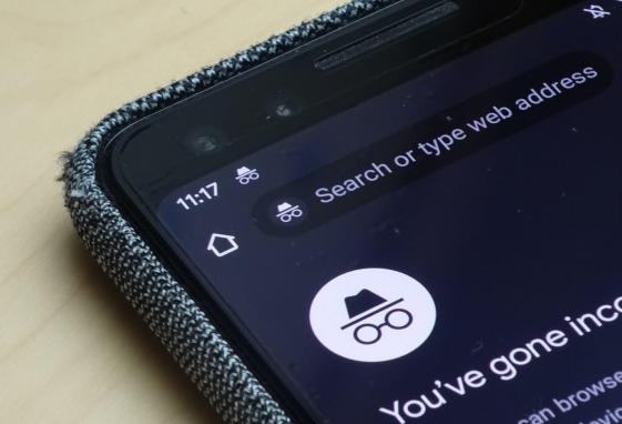 privacy sul tuo telefono Android