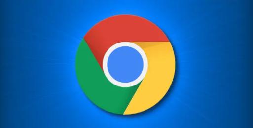 sincronizzazione di Chrome con una passphrase