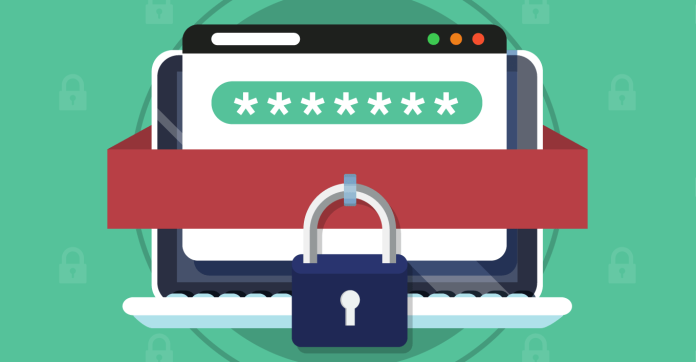 browser per la privacy