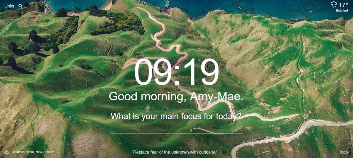 6 avanzate estensioni per la gestione del tempo per Chrome