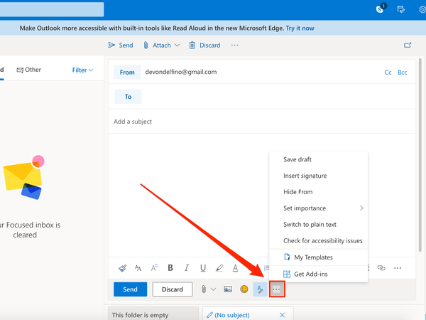 How_to_create_an_email_template_in_Outlook_ _2