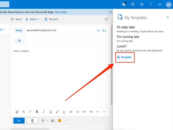 How_to_create_an_email_template_in_Outlook_ _3