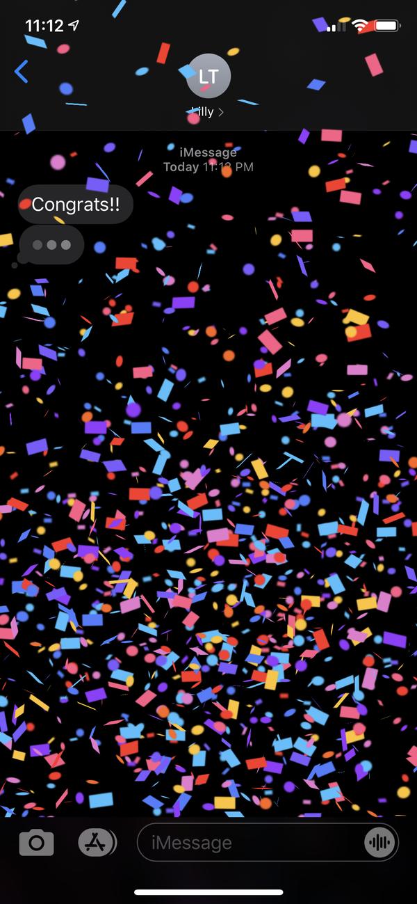 3 Quali parole causano effetti iPhone.PNG