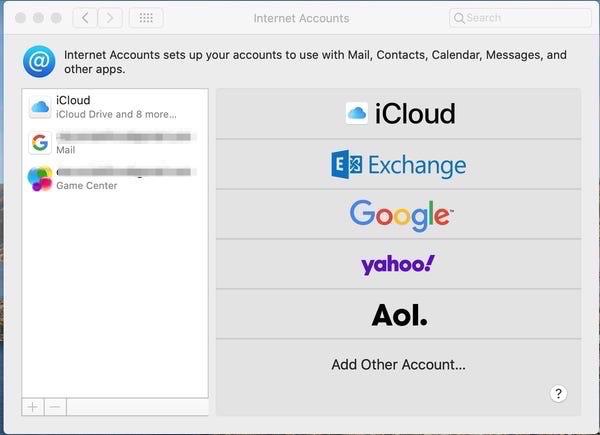icloud_email_1