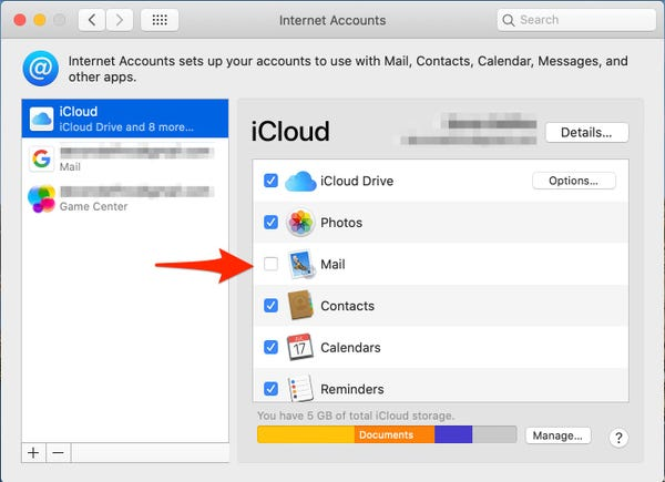 How_to_create_iCloud_email_4