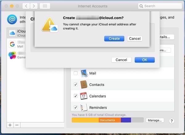 icloud_email_2