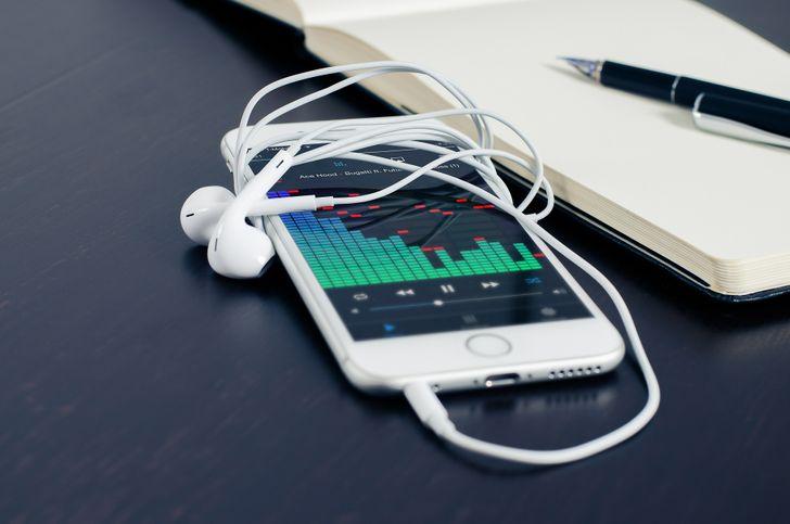 9 caratteristiche dello smartphone di cui la maggior parte degli utenti non ha idea