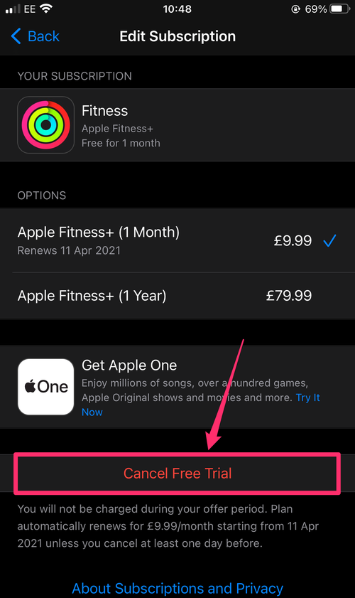 How_to_cancel_Apple_Fitness__4