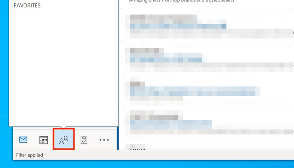 How_to_start_a_newsletter_with_Microsoft_Outlook 4