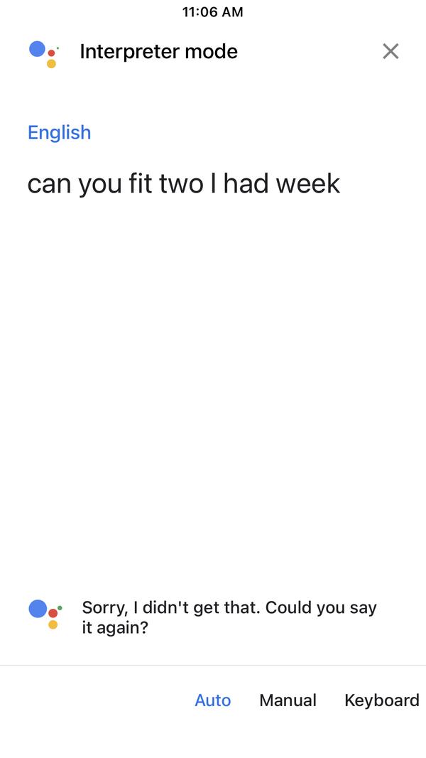 Come tradurre le conversazioni con l'assistente di Google 5.PNG