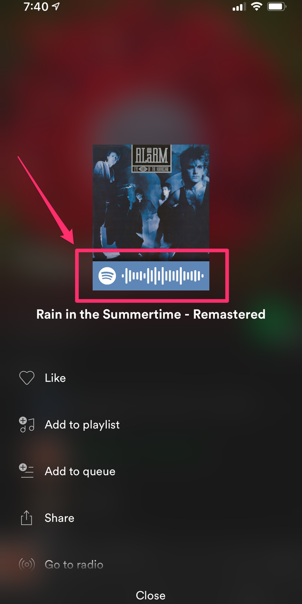 How_to_use_Spotify_Codes 2