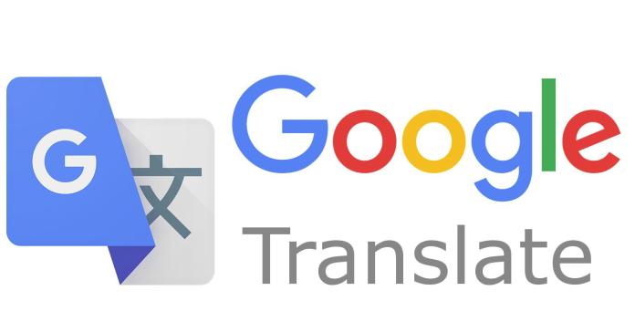 Trucchi di Google Translate
