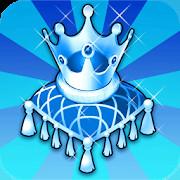 Maestà del Regno del Nord