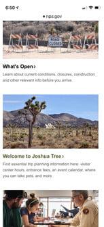 come eseguire una ricerca inversa di immagini in Android ios asearch3