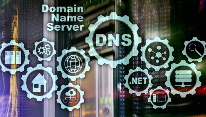 modificare le impostazioni DNS su Windows 11