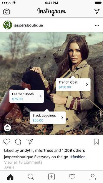 instagram-shoppable-post