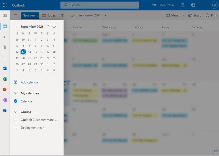 a-add-premade-calendar-outlook.jpg