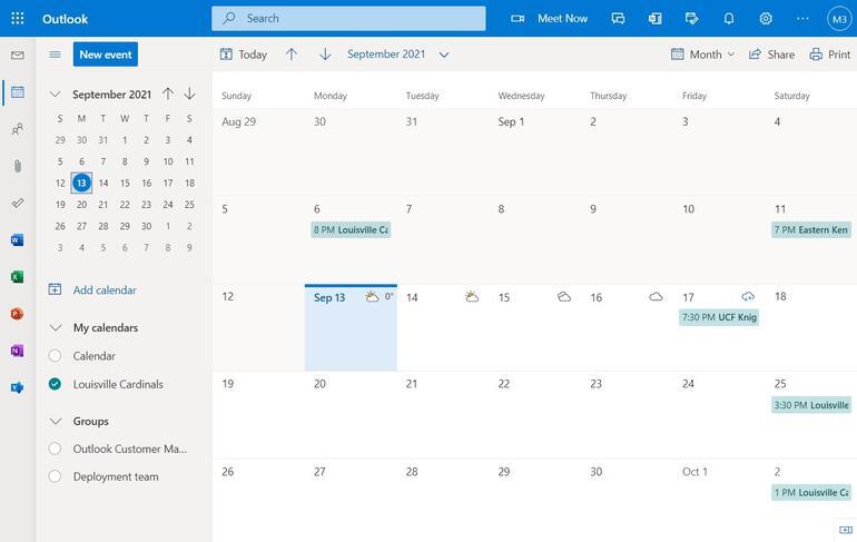 e-add-premade-calendar-outlook.jpg