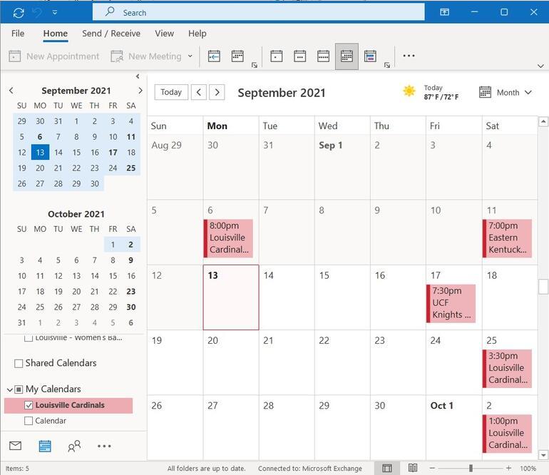 f-add-premade-calendar-outlook.jpg