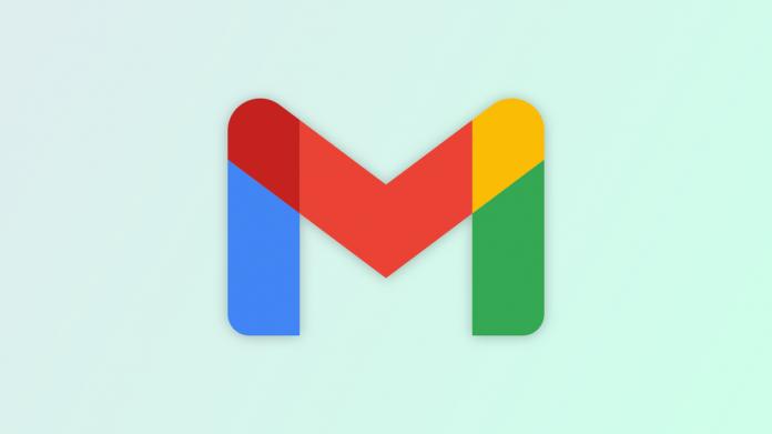 annullare l'archiviazione di un'e-mail in Gmail