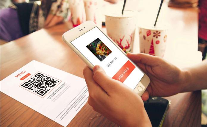 11 migliori app per dividere le bollette e i conti al ristorante