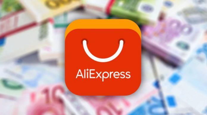 Cos'è AliExpress