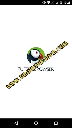 Omegle-Video-Chat-su-Android-puffin-browser-screenshot-5