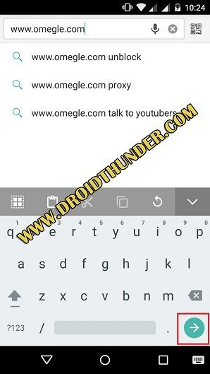 Omegle-Video-Chat-su-Android-puffin-browser-screenshot-10
