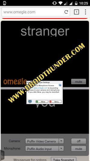Omegle-Video-Chat-su-Android-puffin-browser-screenshot-20