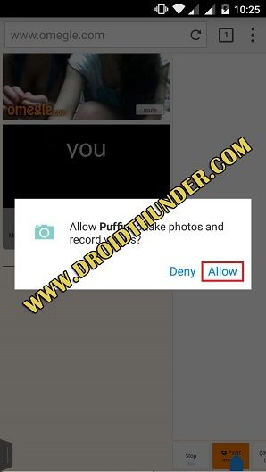 Omegle-Video-Chat-su-Android-puffin-browser-screenshot-22