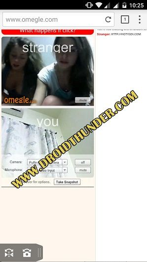 Omegle-Video-Chat-su-Android-puffin-browser-screenshot-24