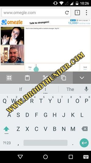 Omegle-Video-Chat-su-Android-puffin-browser-screenshot-30